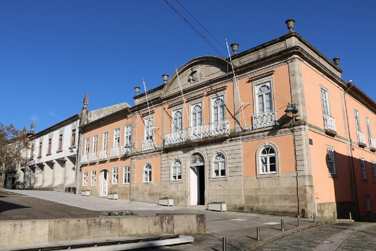 Arcos de Valdevez assina protocolo com a Direção-Geral do Património Cultural