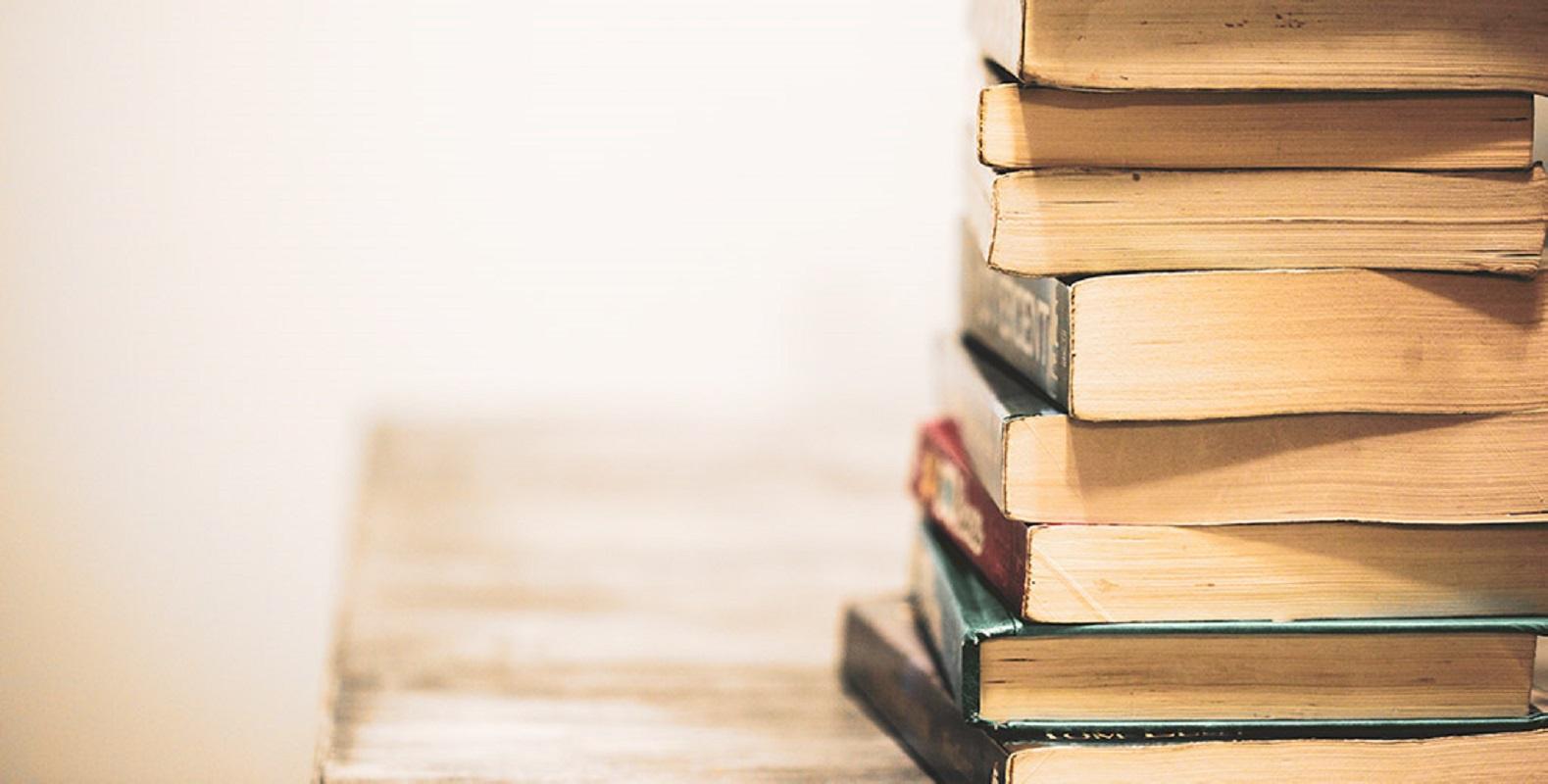 """""""Biblioteca à sua porta"""" em Valença"""