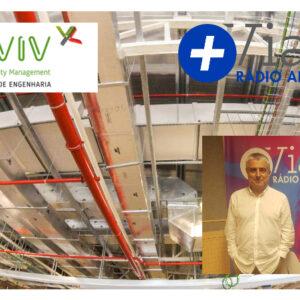 +Viana: BMVIV