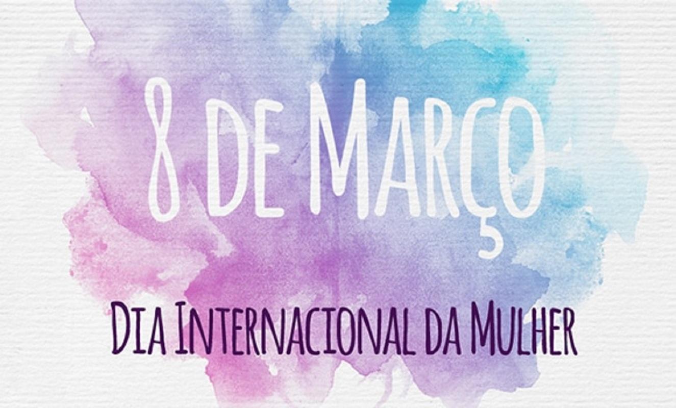 Autarquia vianense associa-se às comemorações do Dia Internacional da Mulher