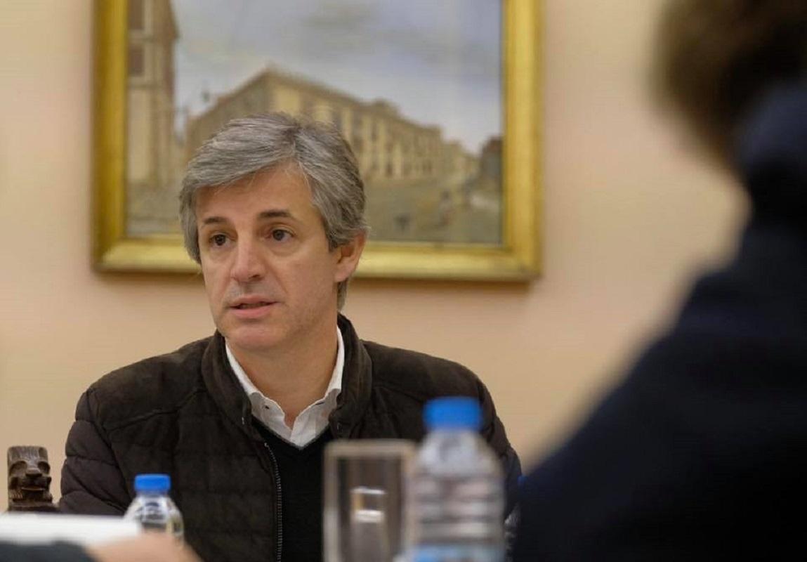 Viana do Castelo: Câmara isenta Borgwarner do pagamento de Imposto Municipal Sobre Transações Onerosas de Imóveis