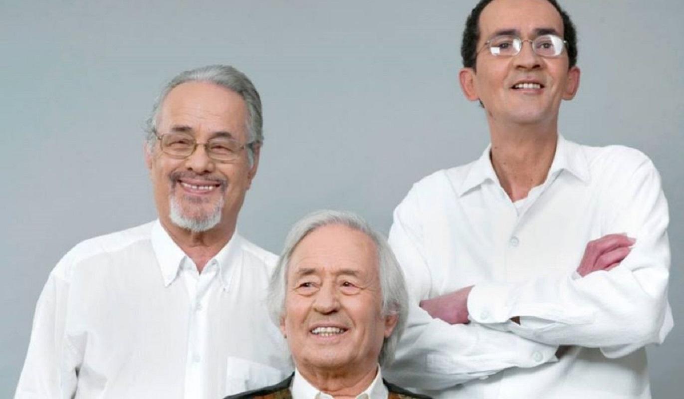 Morreu músico do Trio Odemira aos 80 anos