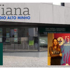 +Viana: Decisões & Soluções