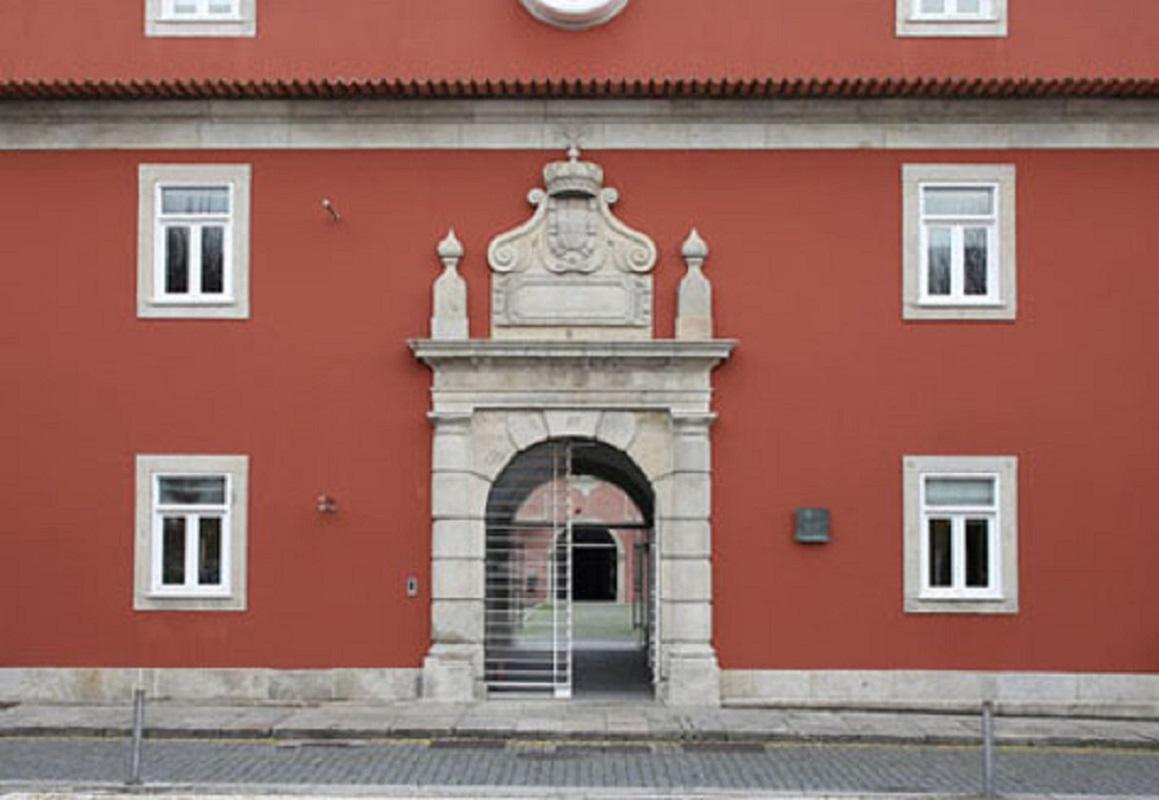 Politécnico de Viana do Castelo tem 400 camas disponíveis durante o verão