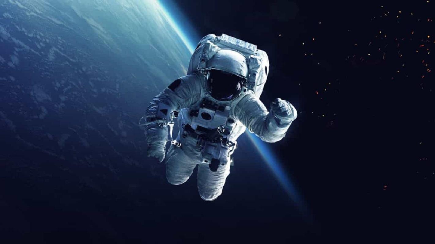 Mais de 22 mil pessoas candidataram-se a astronautas da Agência Espacial Europeia