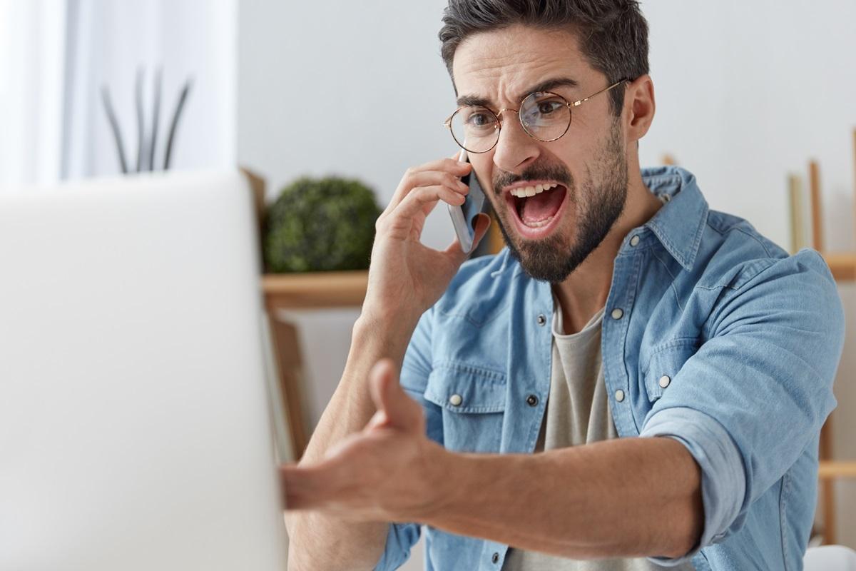 Como lidar com colegas de trabalho difíceis