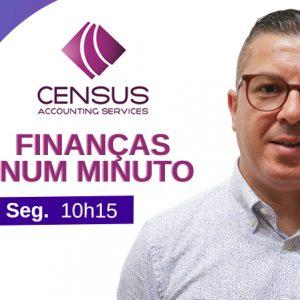 Finanças num Minuto (Ep12) – Estudos de Viabilidade Financeira