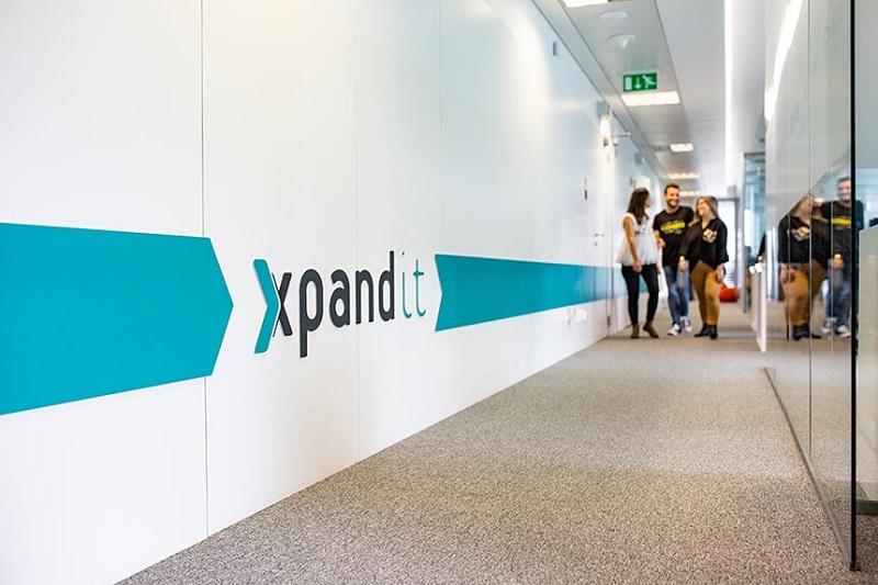 Xpand IT promove sessão sobre ferramenta Power BI