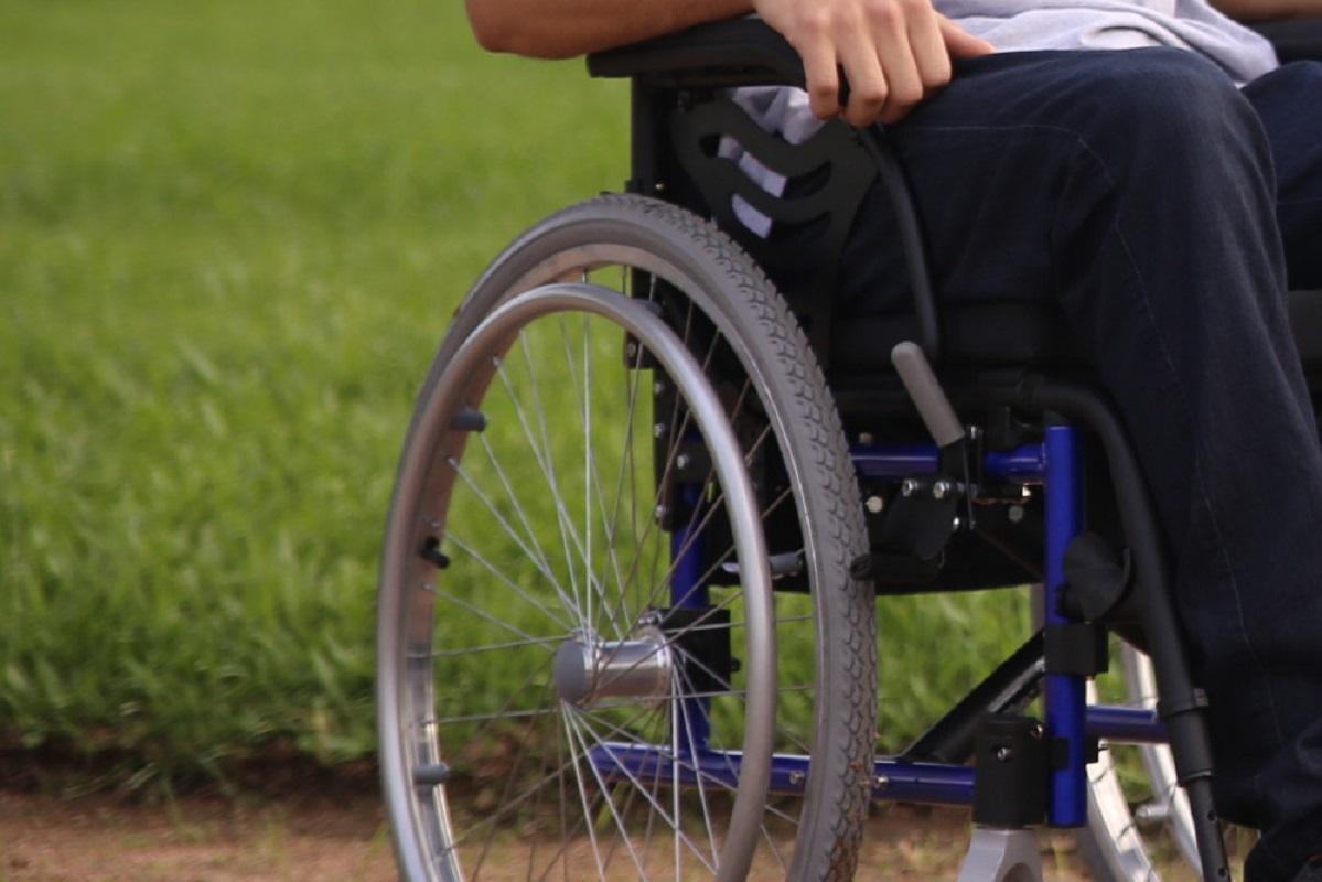 Agência de emprego para deficientes recebe 1.400 candidaturas em menos de três meses