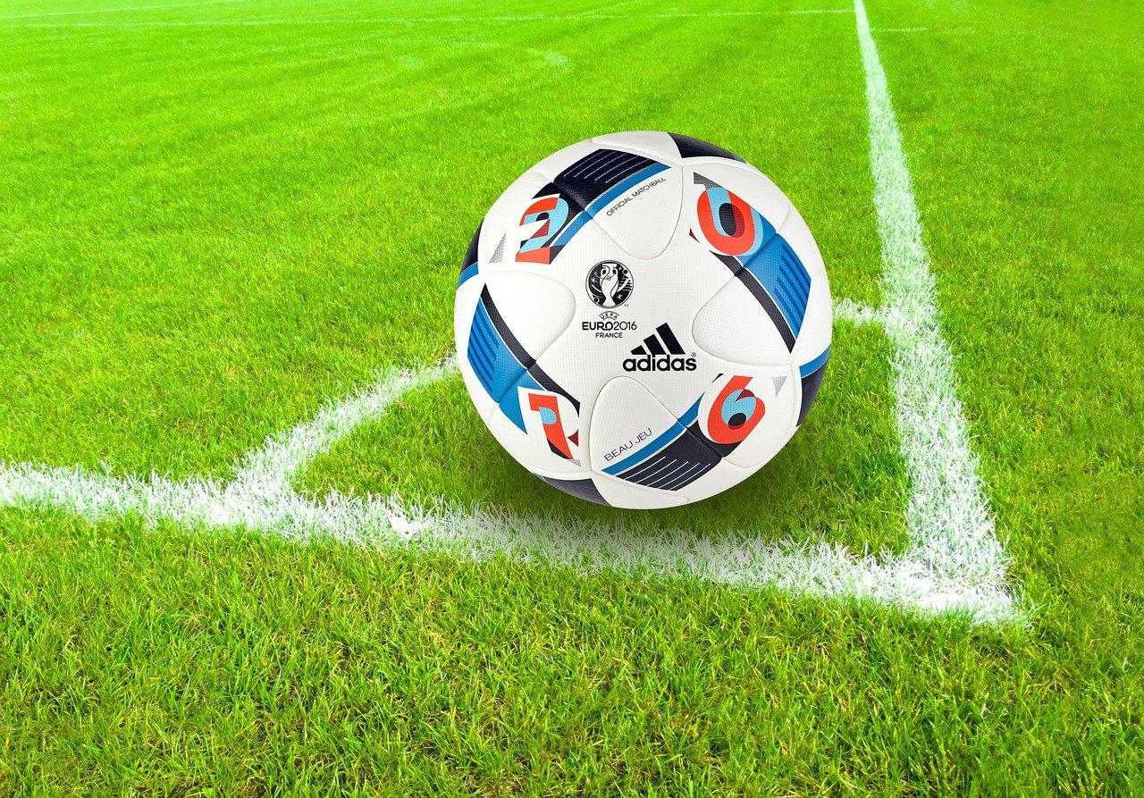 Quais as vantagens de fazer apostas desportivas on-line?