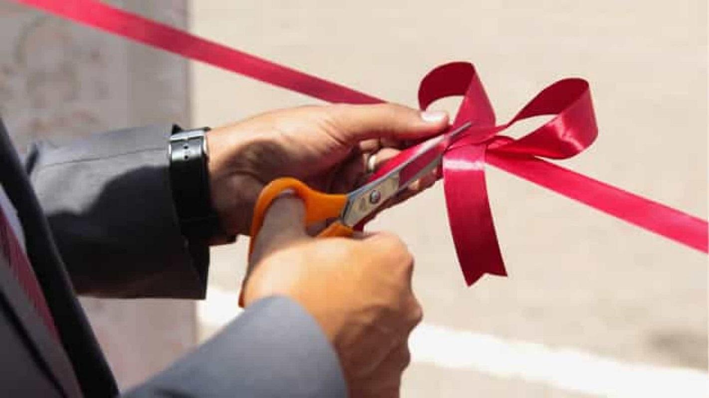 DS Private prepara abertura de 11 agências em Portugal, uma será em Viana do Castelo