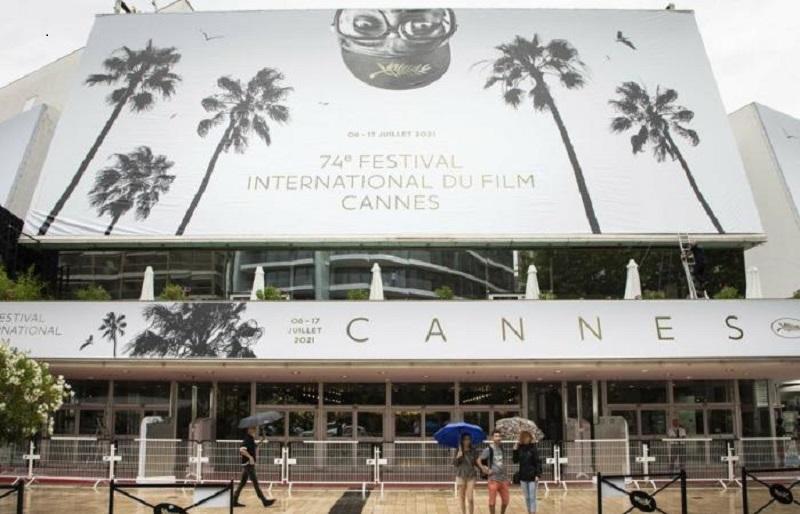 Festival de Cannes arranca hoje com uma curta-metragem portuguesa em competição