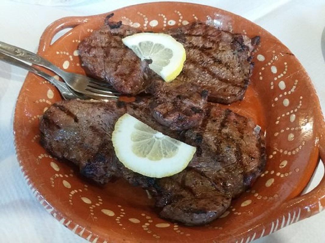 Arcos de Valdevez promove gastronomia com carne Cachena