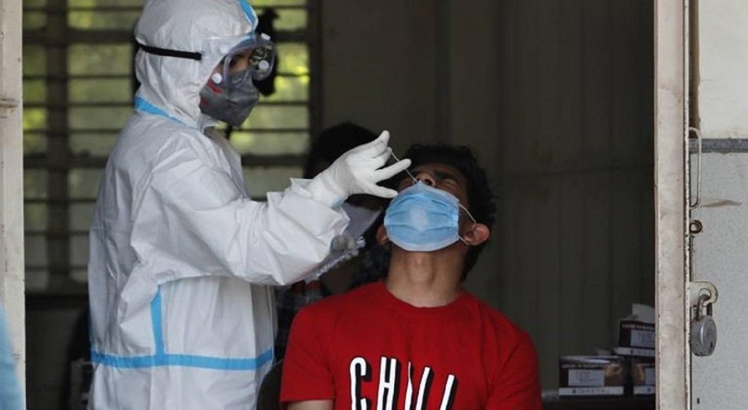 Covid-19: Portugal com mais 3.677 novos casos e cinco mortes