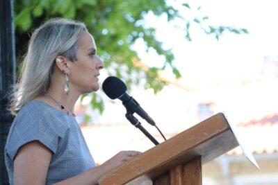 Autárquicas: CDU quer reabrir extensões de saúde em freguesias de Viana do Castelo