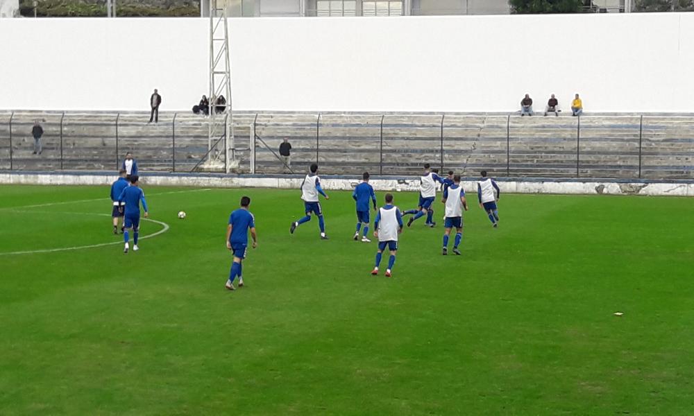 SC Vianense e AD Limianos seguem em frente na Taça de Portugal com SC Valenciano a ficar pelo caminho