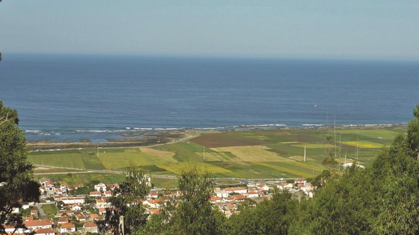 Viana do Castelo: Assembleia de Compartes marcada para sexta-feira em Areosa