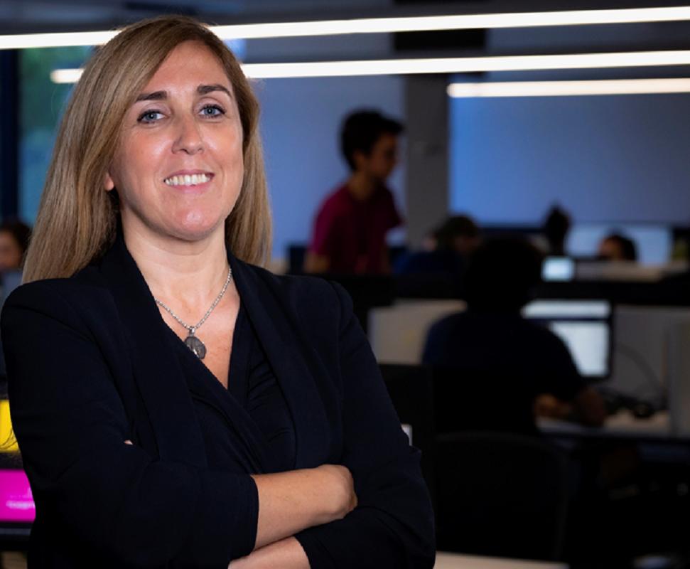 Sitel Portutgal realiza feira de emprego virtual para contratar 250 novos colaboradores
