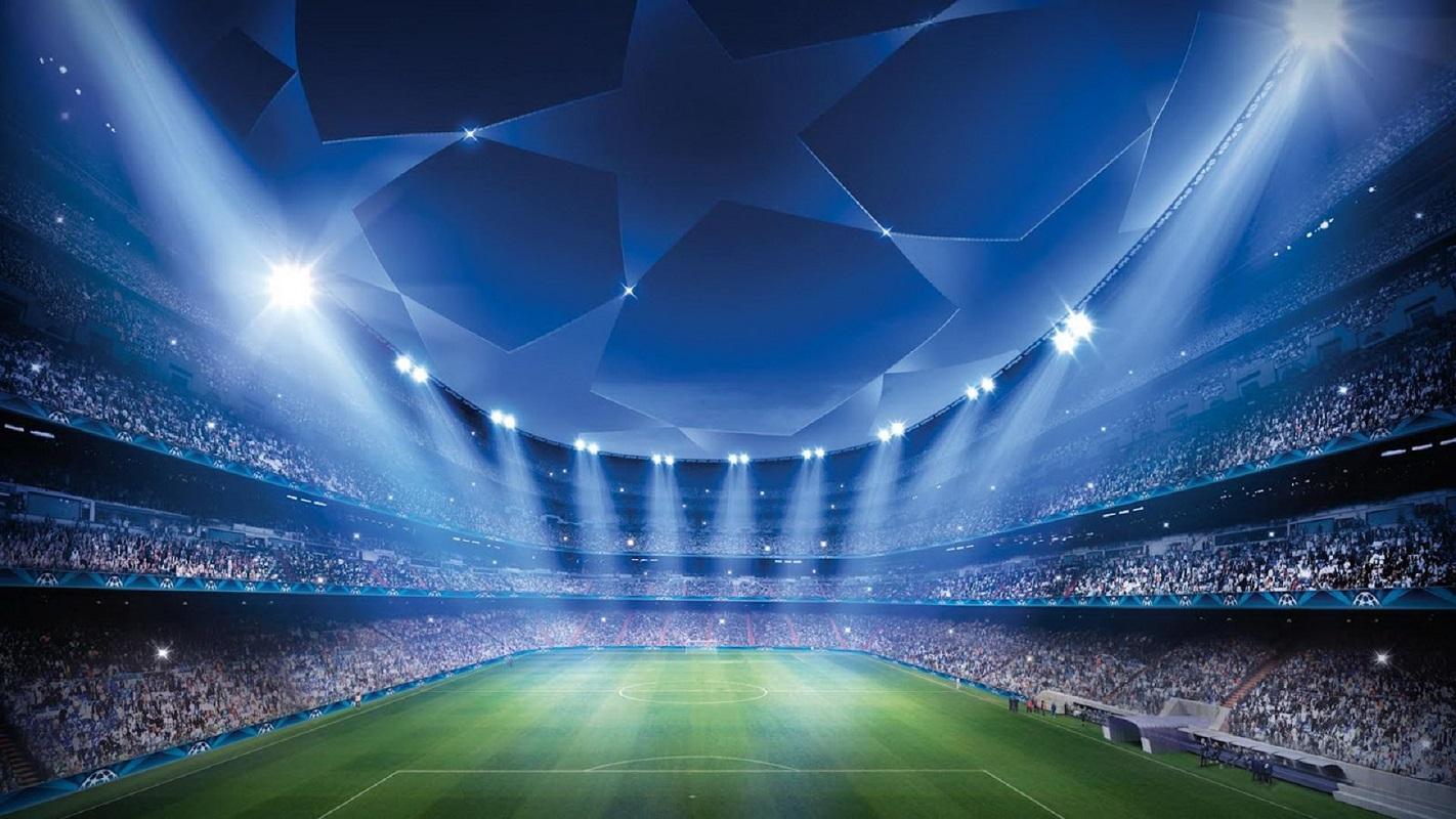 Sporting e FC Porto vencem na Liga dos Campeões