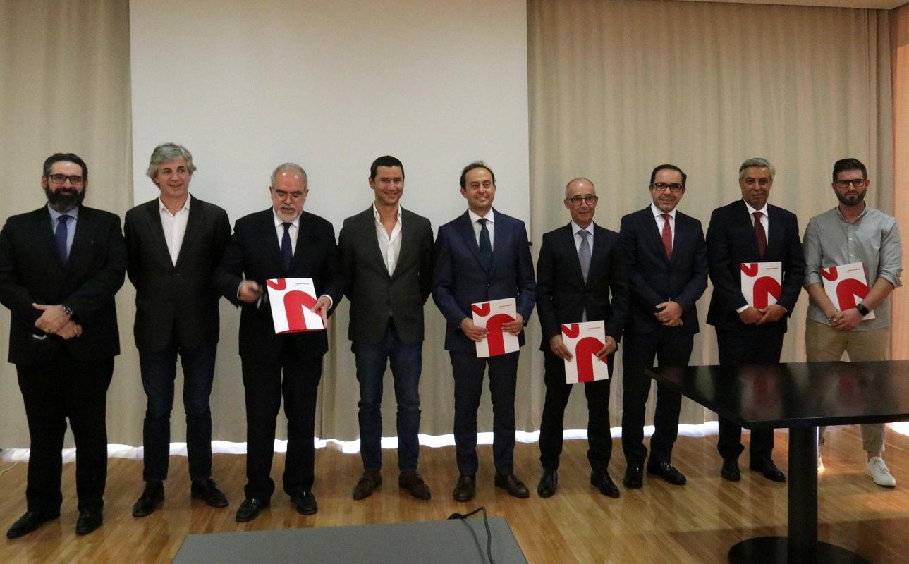 Empresas de Viana do Castelo juntam-se para produzir energia renovável