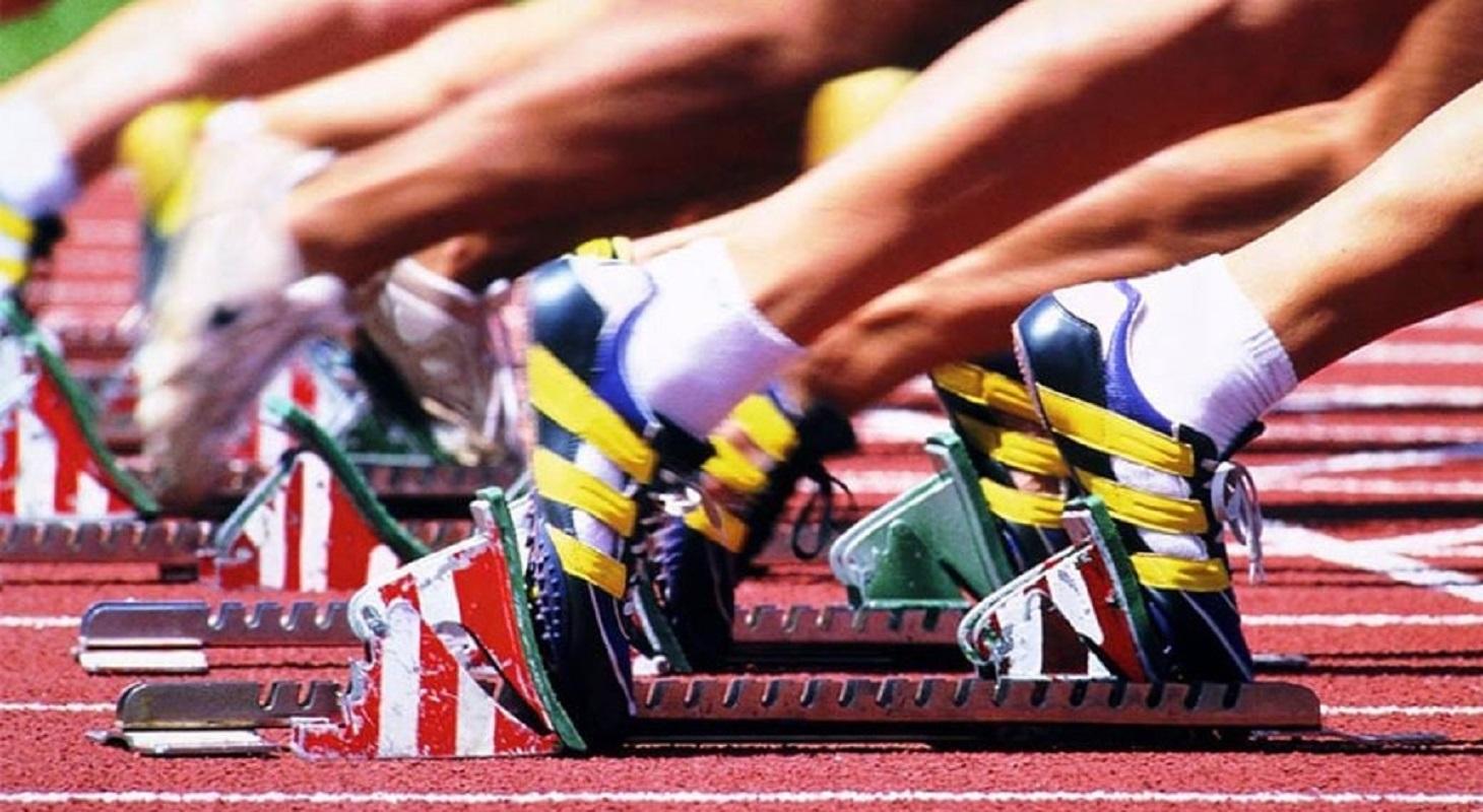 Portugal mantém-se na elite do Campeonato da Europa de Seleções de atletismo