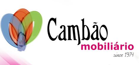 Rádio Alto Minho - CAMBÃO MOBILIÁRIO