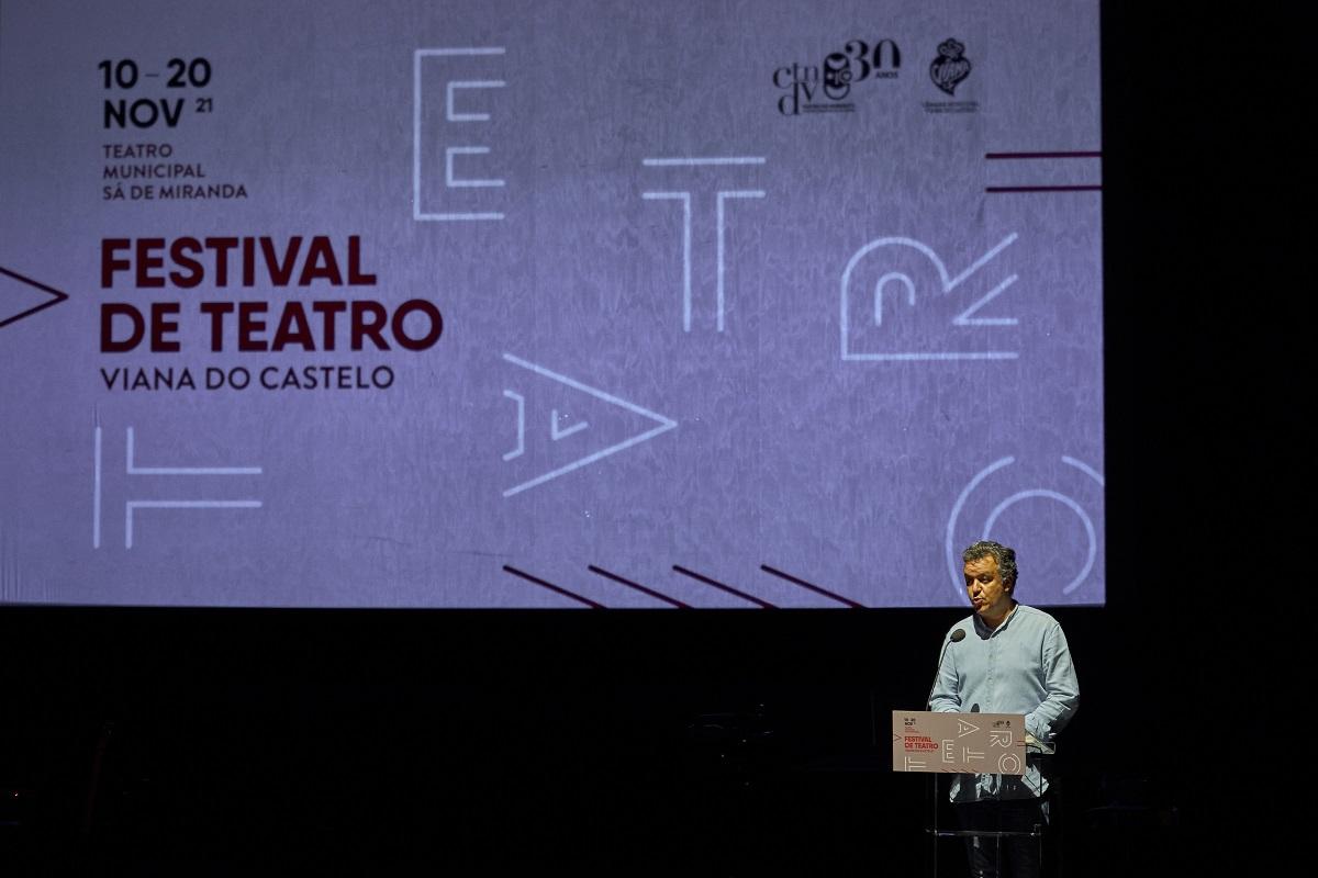 Festival de Teatro de Viana do Castelo volta para 5ª edição