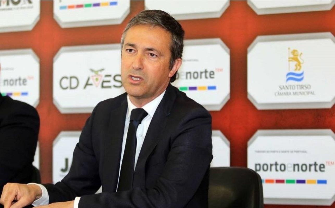 Operação Éter: Supremo decide que compete ao tribunal do Porto julgar o processo