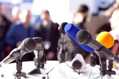 """Jornalistas lamenta que a proposta de Orçamento de Estado ignore """"completamente as dificuldades da comunicação social"""""""
