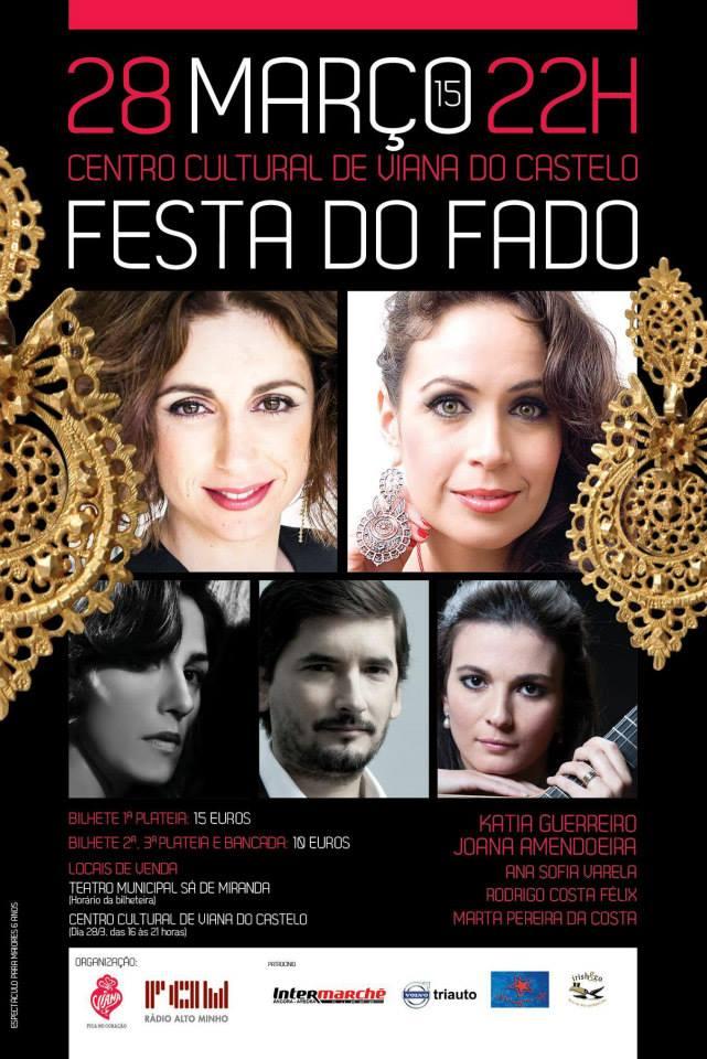 Festa do fado (2015)