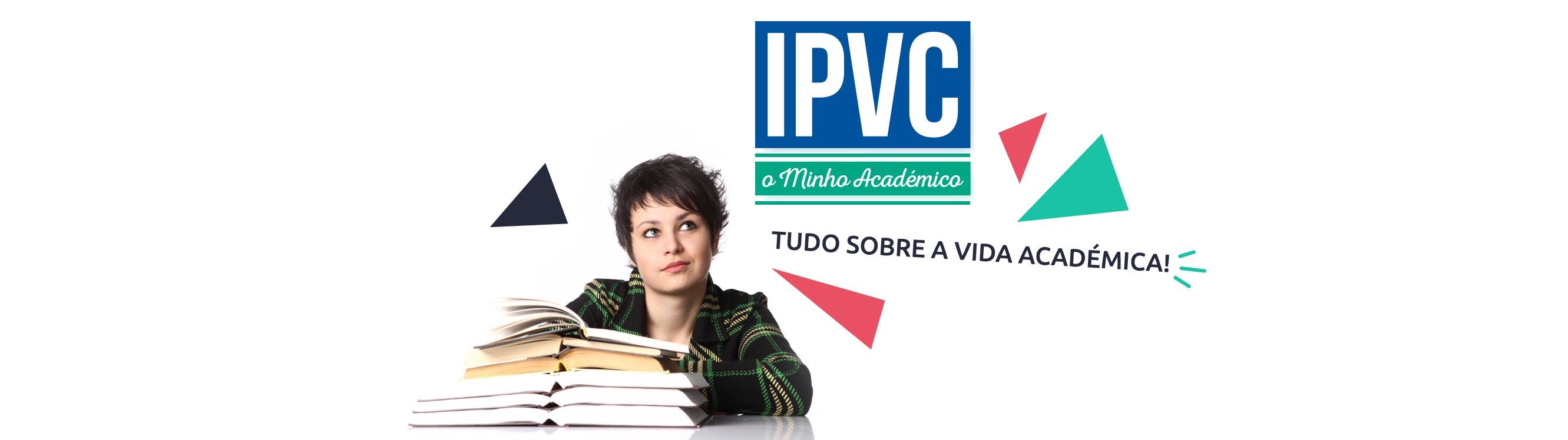 IPVC – O Minho Académico (Ed. 021)